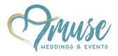A'muse Weddings & Events